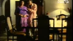 Mathrudevobhava telugu Full movie part 2