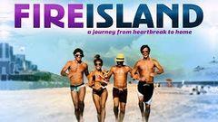 New Movies 2014 Full Movie - Hollywood Movies - Romance Movies Full Length