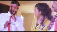 Telugu Full Movie   Indhu