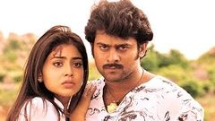 Chandramouli | Tamil Full Film | Prabhas Shriya Saran