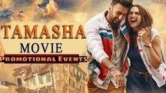 Tamasha new Hindi movie In HD with eng sub