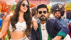 HD New Bollywood Movie 2018