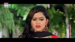 ऐक रजाई तीन लुगाई full bhohpuri movie