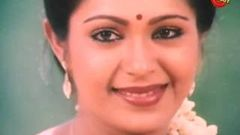 Pattanamdhan Pogalamadi│Full Tamil Movie│Rahman Radhika