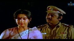 Puthiya Theerpu Tamil Full Movie