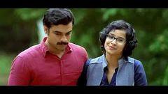 New Release Telugu Full Movie 2019 | Exclusive Movie 2019 | Latest Telugu Full Movie 2019 | Full HD