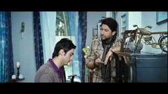 Rabba Main Kya Karoon Hindi Movie Trailer 2013]