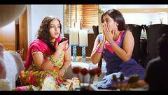 Latest Tamil Movie Veppam - Full Movie
