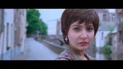 PK bollywood movie in HD Amir khan Anushka Sharma Sushant singh rajpoot Boman irani