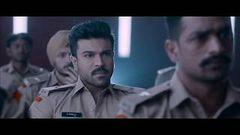 Dhruva (2017) hindi dubbed movie new 2017 letest new