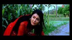 Achal Rahe Suhaag - New Bhojpuri Movie