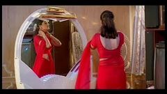 ▶ Swapanam - Full Length Movie - Malayalam