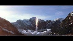 ENDER& 039;S GAME - Final Trailer - Official - 2013