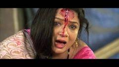 PAWAN SINGH NEW FILM 2017 Bhojpuri Action Full Movie High Quality