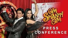 Shahrukh Khan Deepika Padukone - Hindi Movies Action Comedy 2013 Full Movie New - English Subtitles