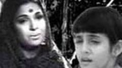 Aanchal Ke Phool - Classic Bollywood Movie - Aradhana Brahm Bhardwaj