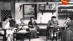School Master 1964: Full Length malayalam movie