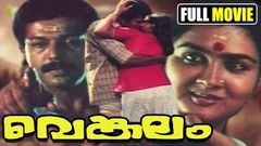 SAARADHI-Malayalam Full Movie (2015) Thriller HD-SUNNY WAYNE