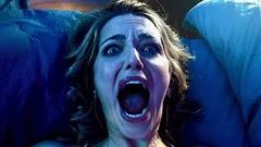 Action Movies 2014 Full Movie English | New Horror Movies Hollywood | Best Action Movies 2