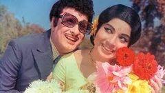 Ther Thiruvizha - Tamil Full Movie
