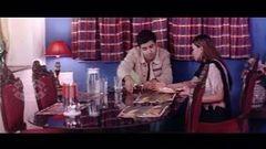 Vivagaram Tamil: Full Tamil Movie 2013