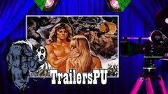 Adam And Eve Versus The Cannibals (1983) Full Movie [AKA The First Story of Love Blue Paradise]