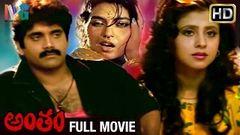 Mr Idiot (2015) Full Hindi Dubbed Movie   Nagarjuna Trisha Krishnan