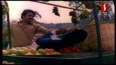 Vazhiyorakkazhchakal 1987 Full Malayalam Movie I Mohanlal Jagathi Sreekumar Suresh Gopi