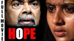 Hope | Award Winning Telugu Film | Kalyani D Ramanaidu