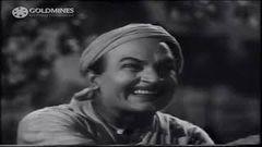 Bidesiya | Full Movie | Sujit Kumar Naaz Jeevan