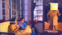 Lisa - Malayalam Full Movie 1978 OFFICIAL [HD]