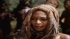 Shaka Zulu Full english movie 1986