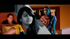 Maalai Nerathu Mayakkam 2015 Tamil Full HD