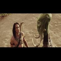 Action Movies 2014 - New Movies 2014 Full Movie - Best Adventure Movie Hollywood Film Full HD
