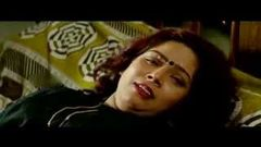 നിനക്കുഞാൻ എന്തും ചെയ്തുതരും | Malayalam Romantic Hot Movie | Hot Malayalam Masala | Malayalam Hot