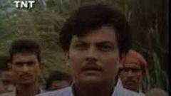 PIYA KI DULHAN old superhit bhojpuri movie full hd