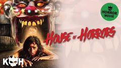 Horror Movies 2014 Full Movie English Full Thriller - American - Hollywood - Movies HD Hellgate 2014