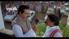 Anga Rakshakudu Full Length Telugu Movie DVD Rip