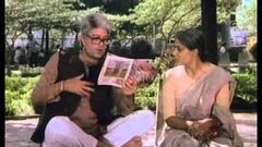 Amrit 1986 Full Movie Rajesh Khanna Smita Patil
