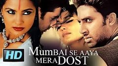 Mumbai Se Aaya Mera Dost - Full Movie in HD - Abhishek Bachchan Lara Dutta