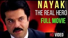 Nayak The Real Hero Hindi Movies 2014 Full Movie New Comedy