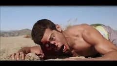 Best Horror Movies Hollywood Hindi Movies 2014 Full Movie New English Subtitles Ishaqzaaade