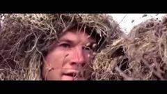 Hollywood War Action Movie 2015 HD English Full Length Afghanistan War Adventure movie
