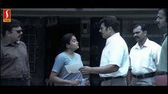Malayalam Full Movie Mission 90 Days | Full HD