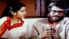KALIKAALAM | Tamil Full Movie | Nizhangal Ravi Vivek & Radika