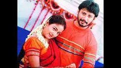 Winner | Full Tamil Movie | Prashanth Kiran