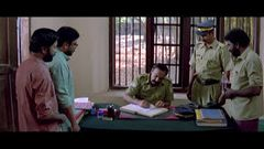 Orma Mathram - Malayalam Full Movie - Dileep Comedy Movie