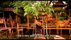 Yamada: The Samurai Of Ayothaya Full Movie - English Subtitle - [2010]