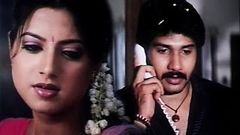 Tamil Full movie online - MEENDUM NAKKEERAN