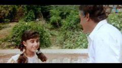 Jagadeeswari Tamil Full Movie